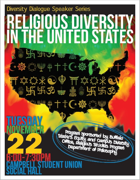 religious pluralism in the united states 2015-12-16  religious pluralism in united states and britain: its implications for muslims and  united states the new immigrant religions have mainly contributed.